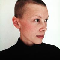 Sara_Lundberg