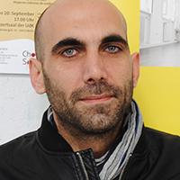 Daniel_Suarez