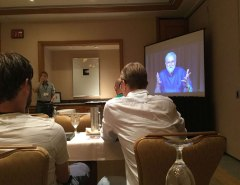 Learning from Failure workshop- video keynote by Don Norman