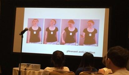 inScent: a Wearable Olfactory Display by David Dobbelstein, Steffen Herrdum, Enrico Rukzio